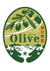 香川県産オリーブ関連商品