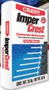 ImperCrest Cemento Reforzado