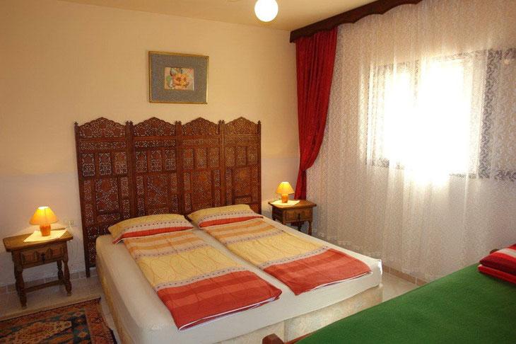 3.Schlazimmer