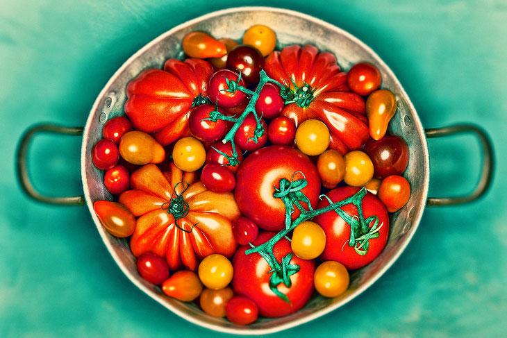 Tomaten_Topf