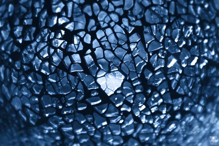 love is blue  | pantone classic blue 2020 VISOVIO  | www.visovio.de