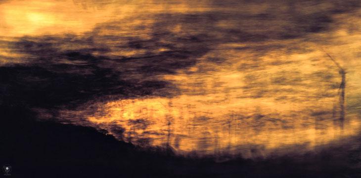 projekt flyinglandscape malerisch 201201 | www.visovio.de fotografie und fotokunst | fliegendelandschaft malerisch verschwommen wahrnehmung