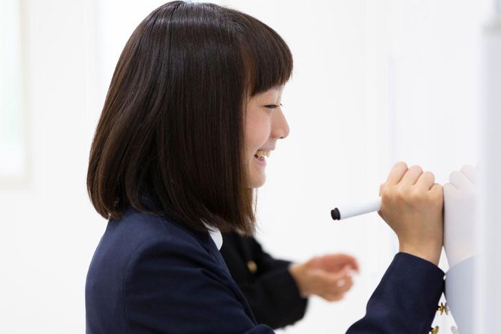 札幌市東区にある学習塾「札幌自学塾新道東店」が栄南中学校横にオープンしました