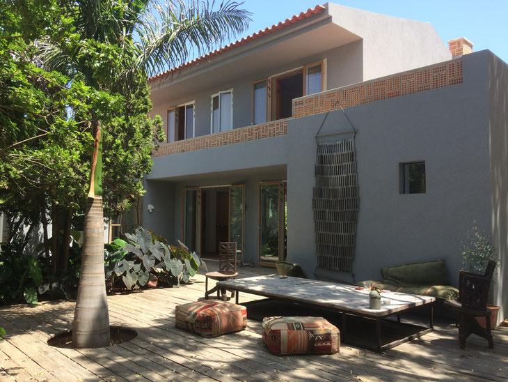 Wfb-Fenster , Algarve