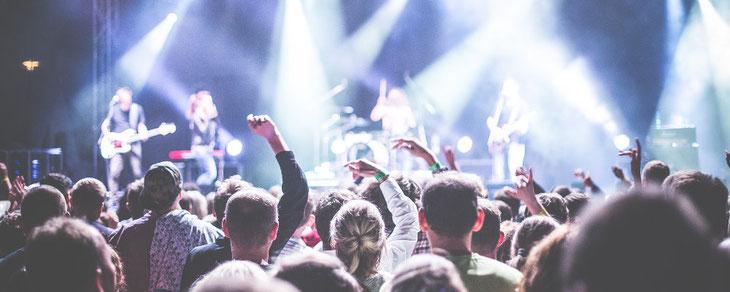 gute norwegische Musik, gute Bands und Sänger aus Nowegen