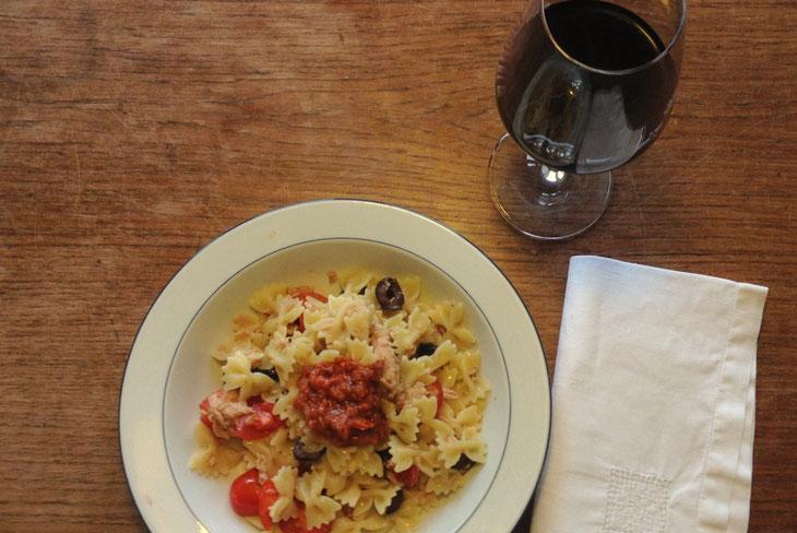 wein-und-pasta-foodpairing