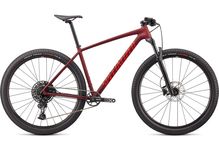 specialized epic comp 2018