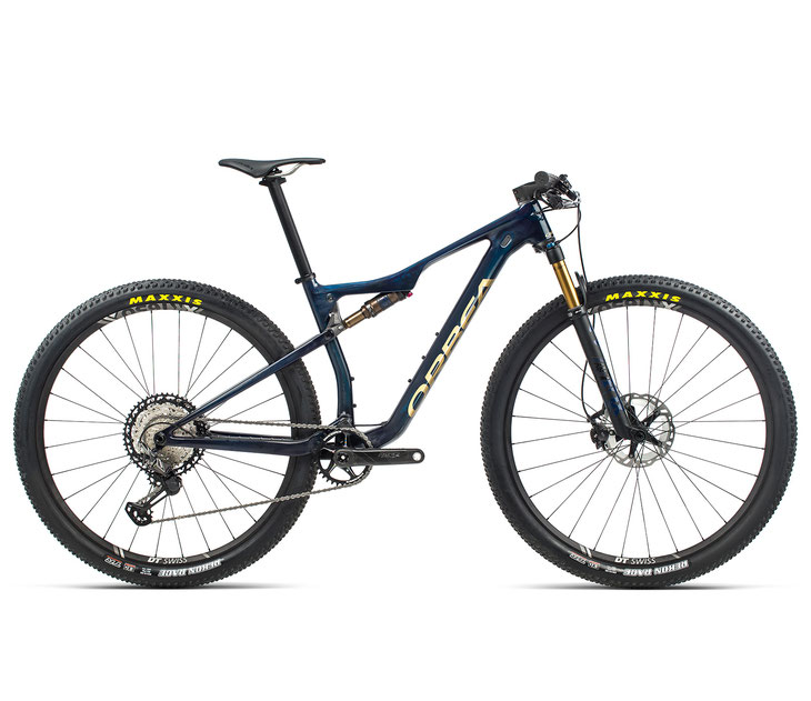 specialized epic fsr comp 29 2017