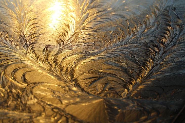 GHIACCIO. DAMASCATO. ICE. DAMASK. BRILLIANT.