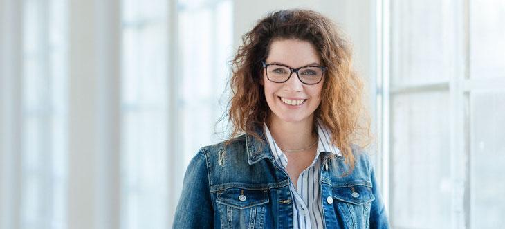 Stefanie Keßler, Praxis für Psychotherapie nach dem Heilpraktikergesetz (Gestalttherapie)