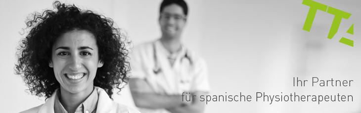 Jobs, Stellenangebote für Physiotherapeuten