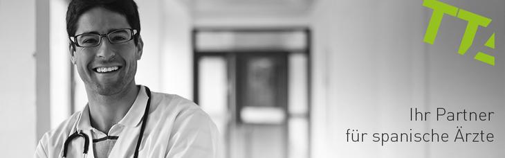 Vermittlung Fachärzte für Anästhesie & Intensivmedizin