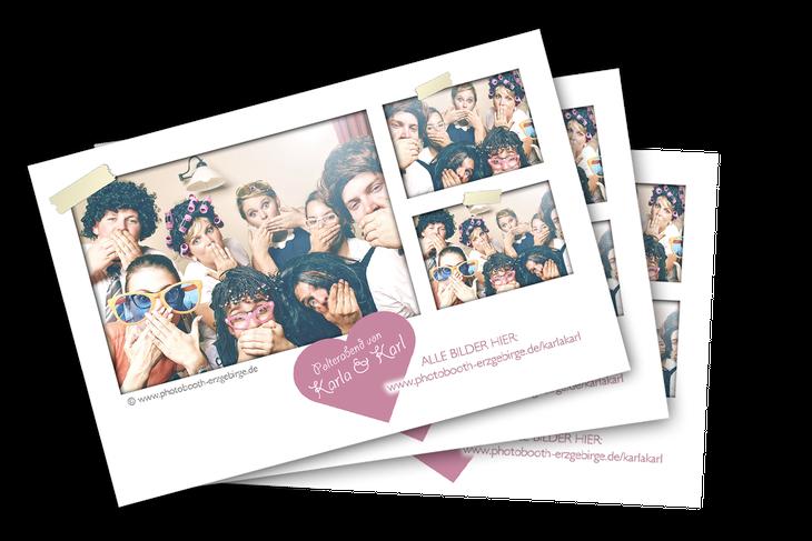 fotobox mieten chemnitz, fotobox preise, fotobox mieten preise, fotobox mit aufbauservice, beste fotobox