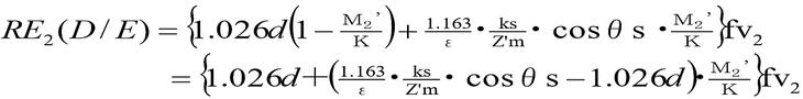 許容回転数変動出力係数 原動機がディーゼルエンジンの場合 自家発電設備