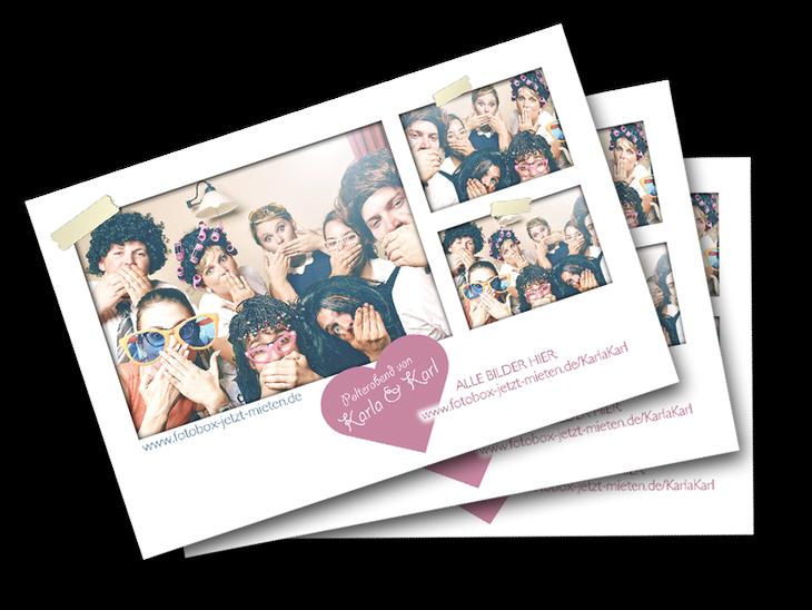 Fotobox, Photo Booth, Fotobox mieten, mieten, Fotobox, Fotobox Chemnitz mieten, Fotobox Zwickau mieten, Fotobox Erzgebirge mieten, Fotobox ausdrucken, Ausdruck, vorlage fotobox, Fotos, Foto, Fotobox ausleihen, mieten, Leihservice