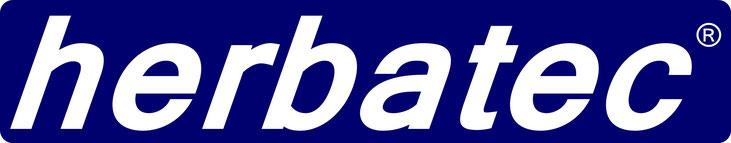 herbatec Logo Hermann Baur AG