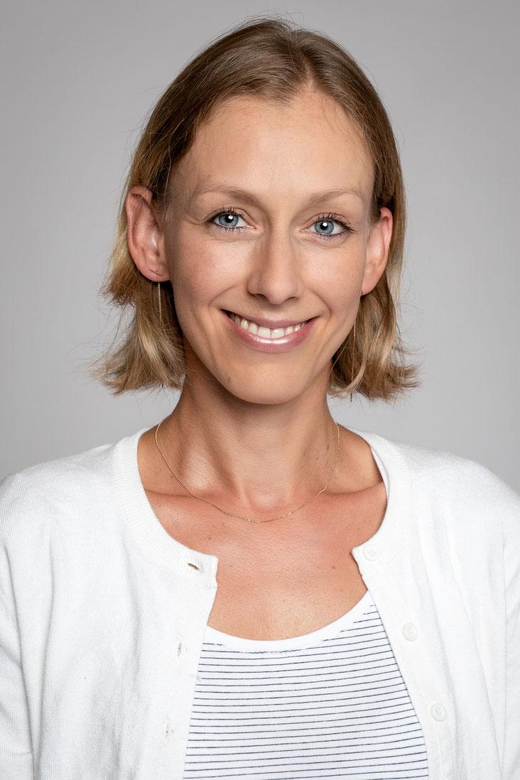 Dr. Kathrin Hollaus, Gruppenpraxis Kritzendorf