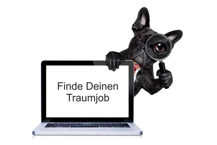 Job suchen Schwäbisch Gmünd