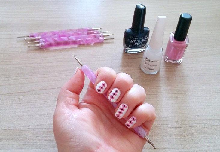 nail-art-douceur-LesAteliersDeLaurene