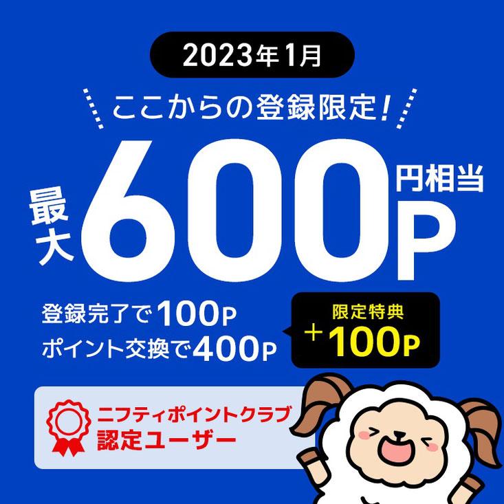 2020年6月限定で月収10万円