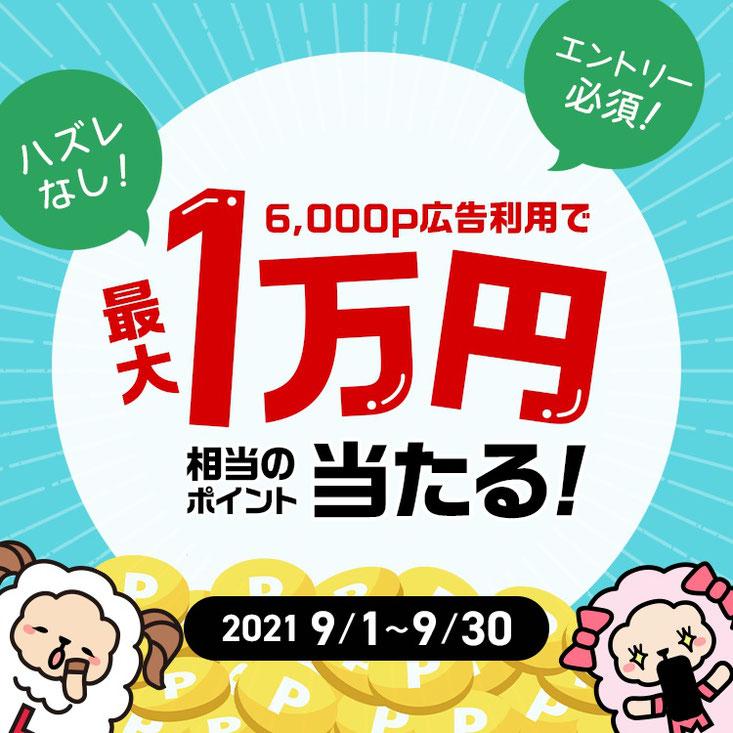 アンケートモニター比較一覧ランキング3位最高1万円稼げるチャンス