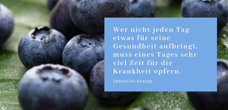 Gesundheit und Glück -MetaHealth für ein besseres Gesundheitsbewusstsein Gastbeitrag von Kora Klapp #lieberglücklich #liebergesund