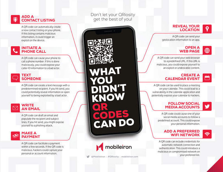 thumb-qr-codes-can-do-infographic