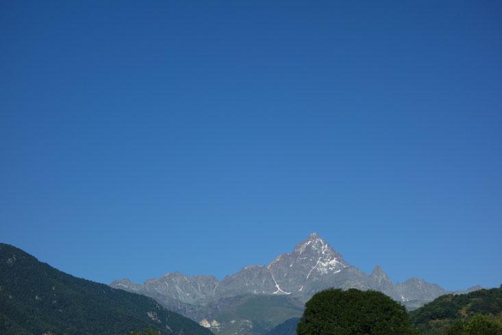 mtb-tour, Piemont, Westalpen, Monviso