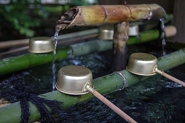鎌倉に訪れた際は、記憶に残るお土産を