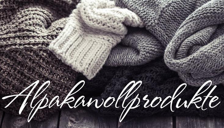 Alpakawollprodukte Onlineshop Alpaka Alpakawolle Wolle Alpakabett
