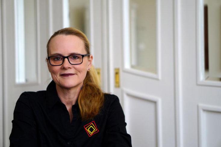 Hypnosetherapie Hannover List bei Bettina Vidal