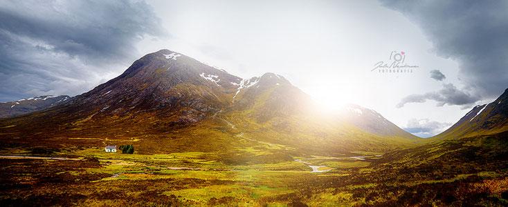 Schottland 2014_Glencoe_Die Roadies_Wohnmobil_Hund