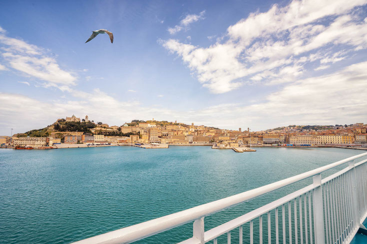Wohnmobil_Faehre_Anek Lines_Griechenland_Ancona
