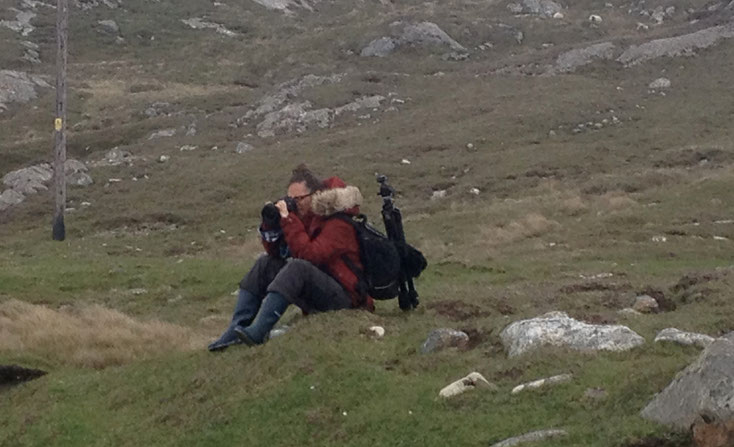 Fotografieren_Wohnmobil_Schottland_Musthaves_Isle of Skye_die Roadies