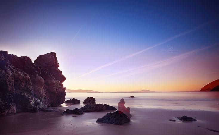 Irland_Keem Bay_Achill Island_Mayo_Meer_Reiseblog_Wohnmobil_Die Roadies