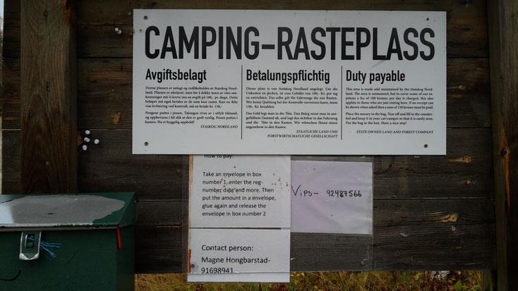 Campingplatz_E10_Rastplatz_Wohnmobil_Hund