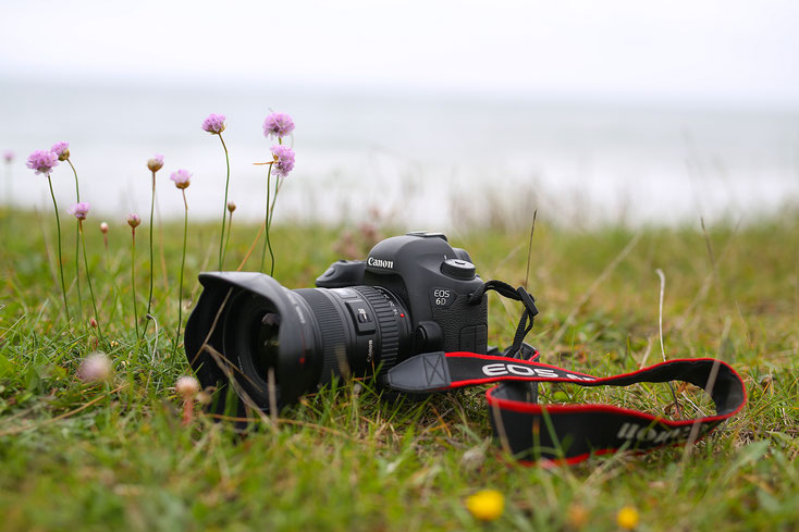Foto_Ausrüstung_Epuipment_Landschaftsfotos_Die Roadies