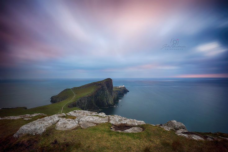 Schottland_Isle of Skye_Neist Point_Die Roadies_Wohnmobil_Reiseblog