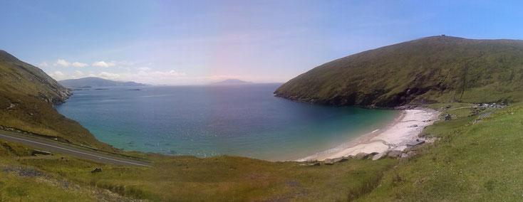 Irland_Die Roadies