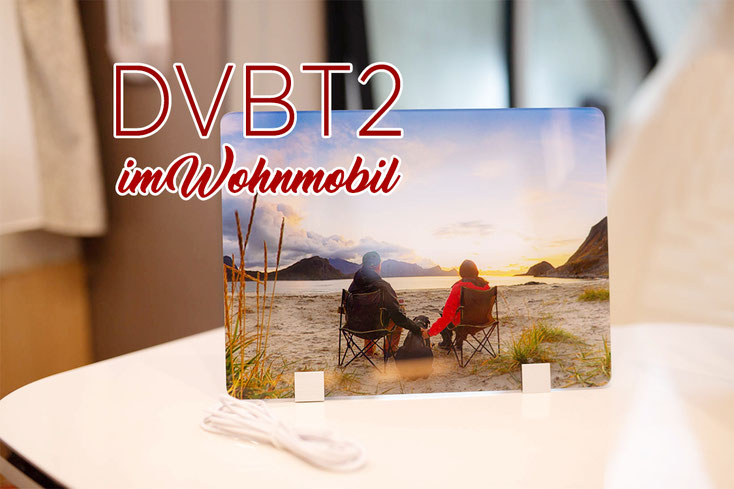 DVBT2_Antenne_Wohnmobil_TV_Empfang