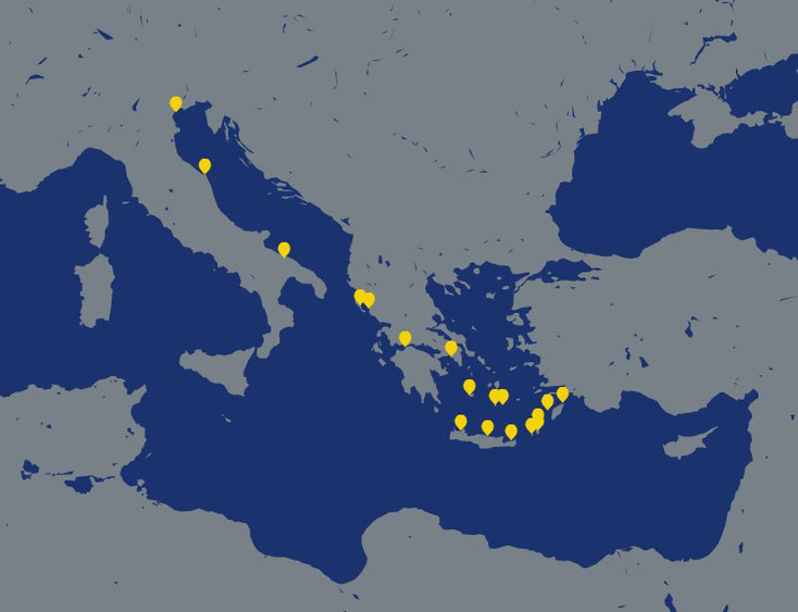 Wohnmobil_Faehre_Griechenland_Anek Lines_Routen