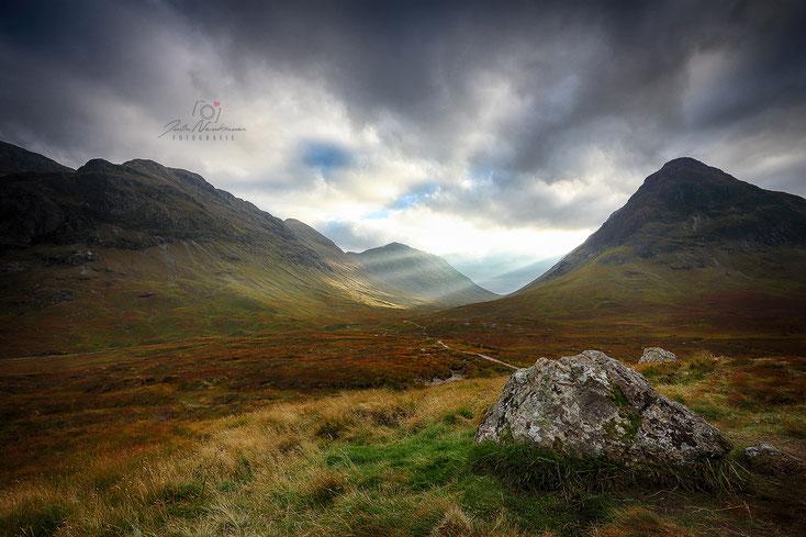 Schottland_Glencoe_Die Roadies_Wohnmobil_Hund_Reisetagebuch