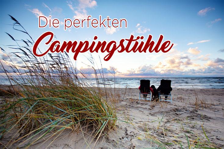 Campingstühle_Test_Campingtisch_Faltstühle_Liegen_Yaccu