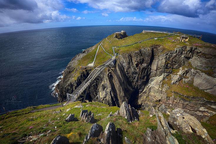 Irland_Mizen Head_Wohnmobil_Reiseblog_Die Roadies