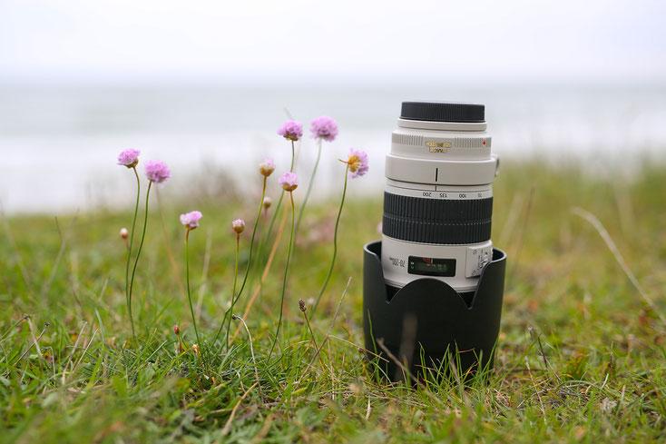 Canon 70-200mm_Foto_Ausrüstung_Epuipment_Landschaftsfotos_Die Roadies