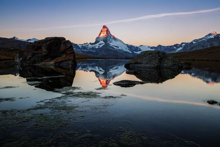 Matterhorn; Detektei Wallis, Detektiv Wallis, Privatdetektiv Sitten, Wirtschaftsdetektei Wallis