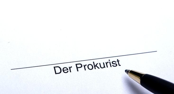 Prokurist; Detektei Tessin, Detektiv Waadt, Privatdetektiv Lausanne, Wirtschaftsdetektei Zürich