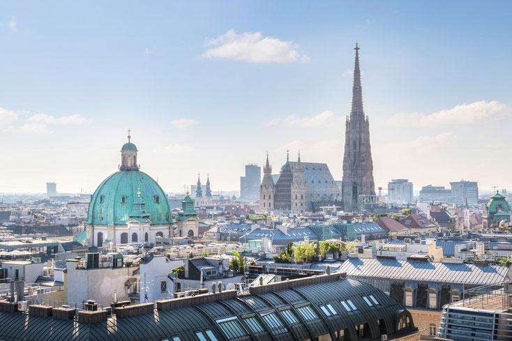 Detektei Wien, Detektiv Wien, Privatdetektiv Wien, Wirtschaftsdetektei Wien, Wirtschaftsdetektiv