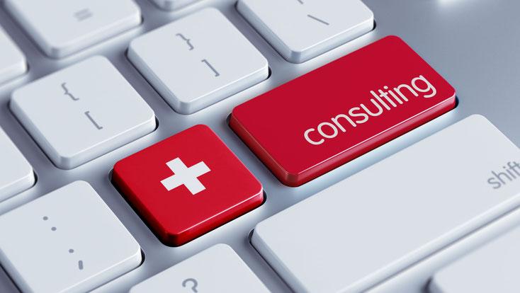 Consulting; Wirtschaftsdetektei Schweiz, Detektei Zürich, Detektiv Zürich, Privatdetektiv