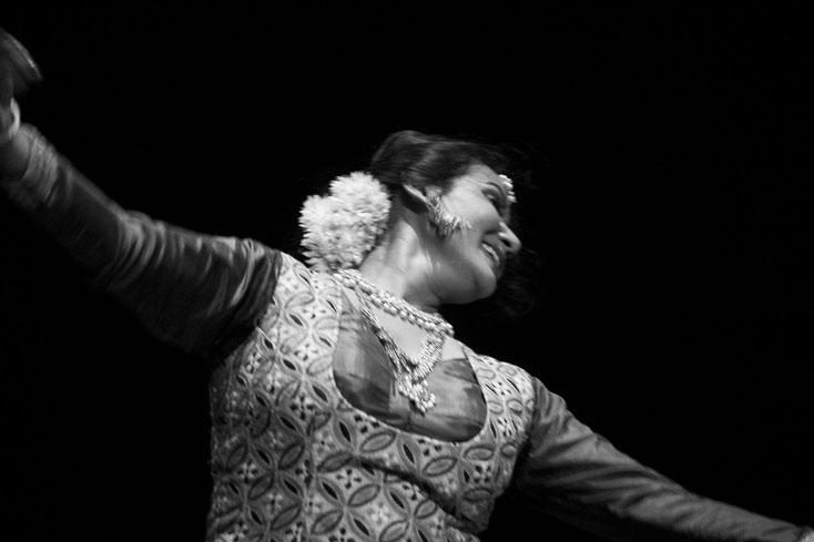 PHOTO : TARANA - Salle Molière, Musiekpubliques - Brussels